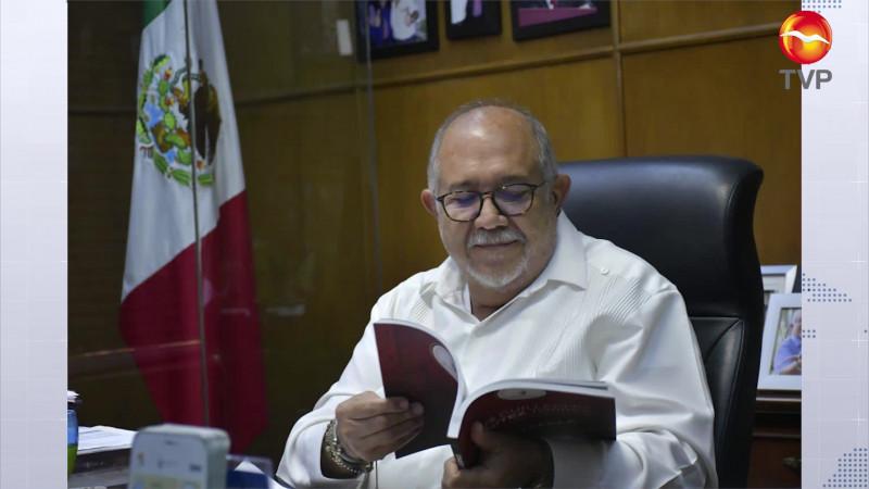 Pide el PAN castigo ejemplar al Alcalde Benitez Torres