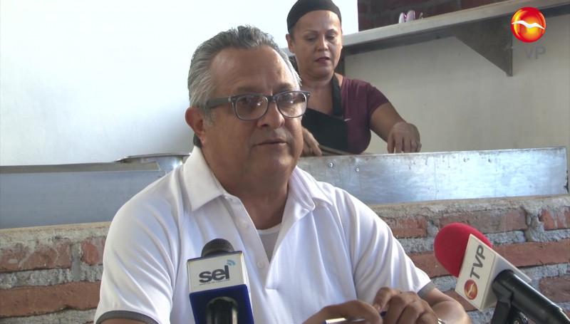 Gerardo Rosete se dice listo para ir por la alcaldía de Mazatlán