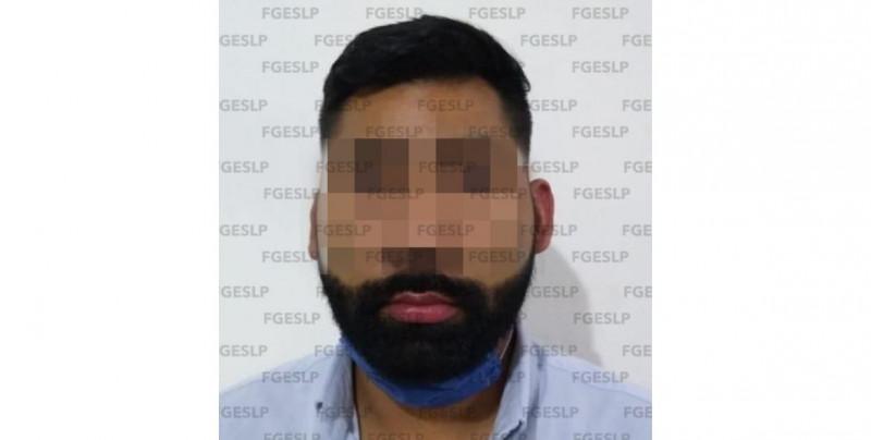 Detienen a médico del IMSS por abusar sexualmente de paciente embarazada durante consulta