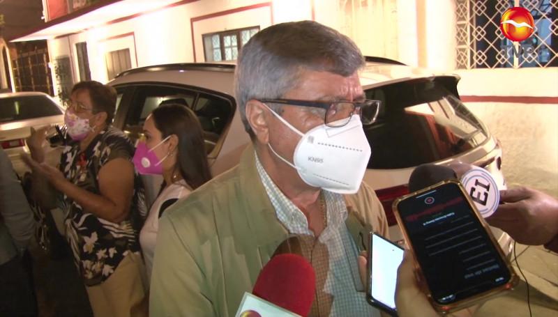 Secretaría de Salud en Sinaloa exhorta a no realizar posadas