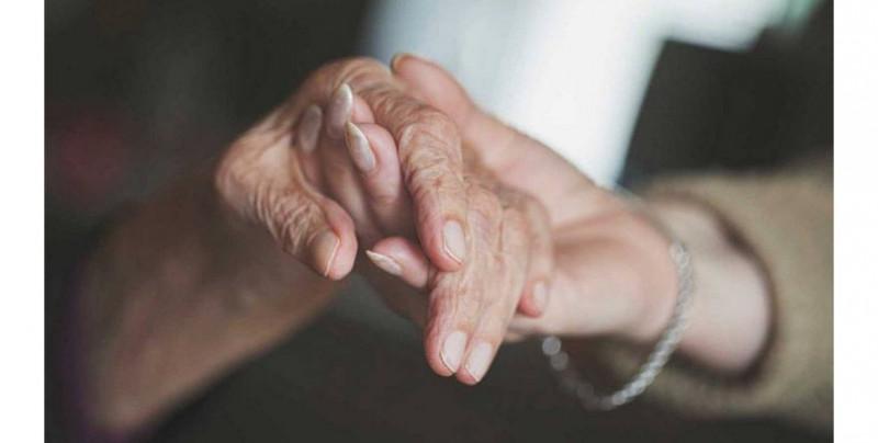 Con una prueba de sangre se podría detectar un futuro desarrollo de Alzheimer