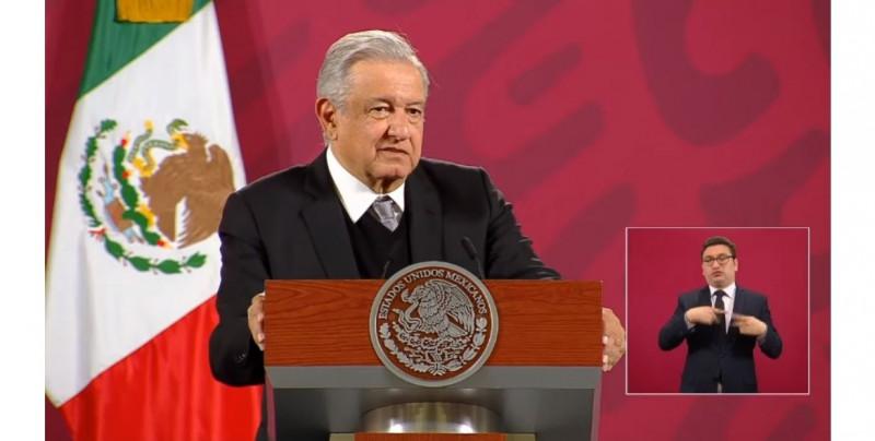 Así está México a dos años del gobierno de López Obrador