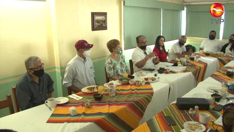 Sorprenden desalojos a Mazatlecos, iniciados en juzgados de Torreón