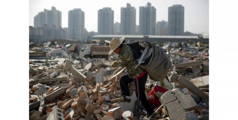 La pandemia arrastrará a 32 millones de personas más a la pobreza extrema: ONU