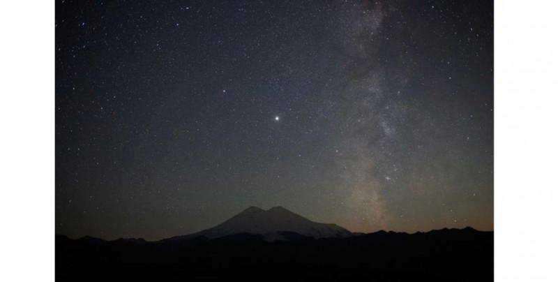 """Por primera vez en 800 años podremos ver la """"Estrella de Belén"""" en este día de diciembre"""