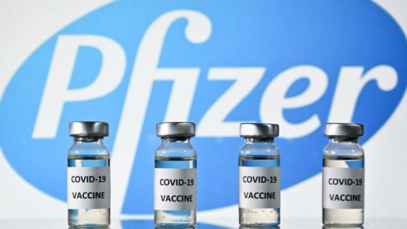 No se sabe cuántas vacunas Covid  llegarán a Sinaloa