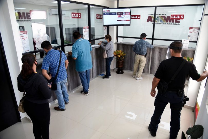 Realizara ayuntamiento de Ahome una semana de descuentos en pago predial: Tesorera