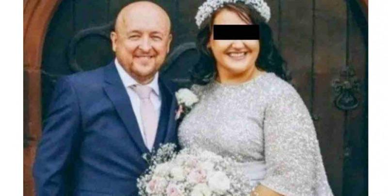 """Mujer finge tener cáncer para conseguir """"la boda de sus sueños"""""""