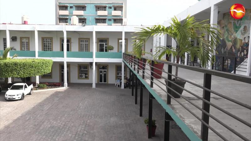 Se acatará sentencia del TEESIN en Mazatlán