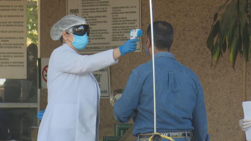 Carece de transparencia  el ejercicio de recursos para atender la pandemia