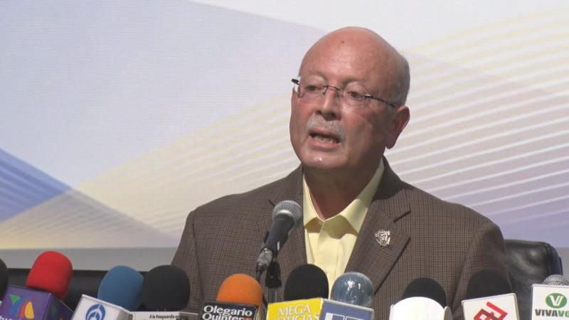 La UAS pone a disposición de la estrategia de vacunación 3 mil brigadistas