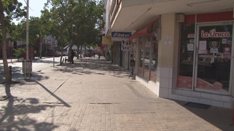 Sinaloa: 3° lugar nacional en crecimiento del PIB en 2019
