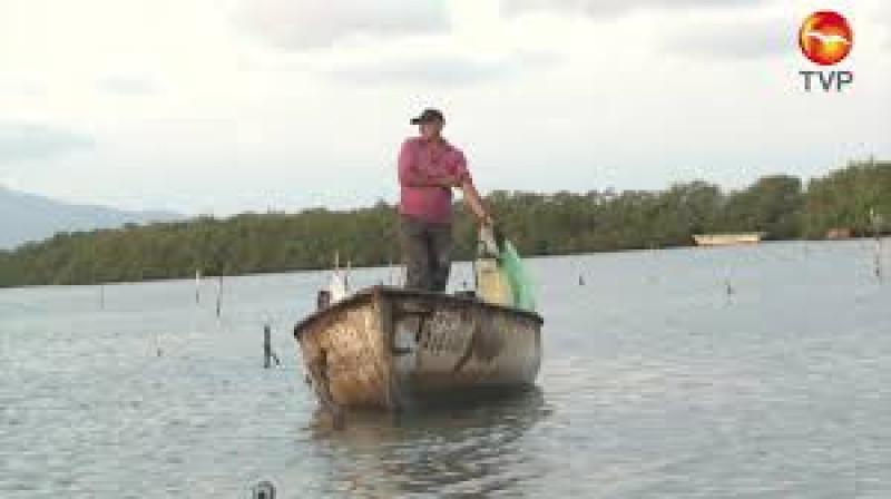 La Comisión de Pesca acuerda un incremento de 30 mdp en el presupuesto