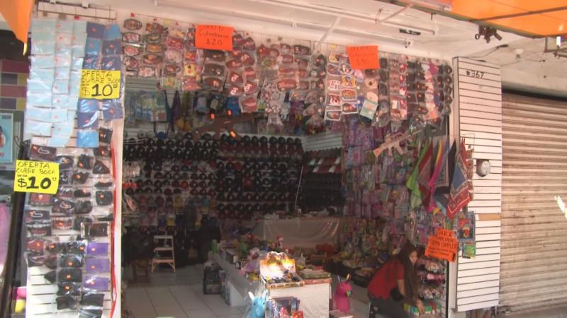 Sinaloa recupera empleos que se perdieron durante la pandemia
