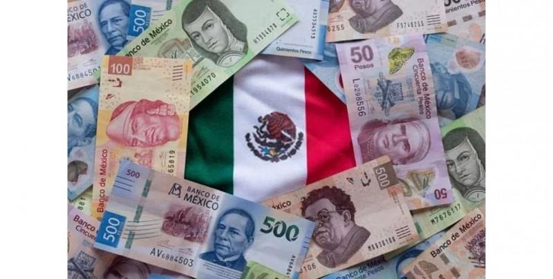 Se aprueba un aumento de 15% al salario mínimo para 2021: 141.70 nacional y 185.56 pesos en la frontera