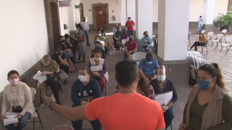 Hasta el 22 de diciembre los descuentos del predial en el Ayuntamiento de Culiacán