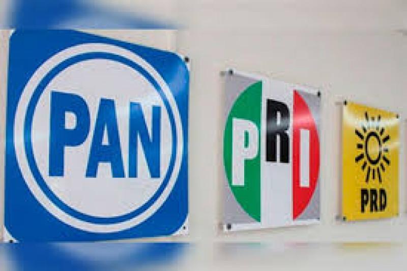 PAN en Navolato descarta alianzas políticas para el 2021