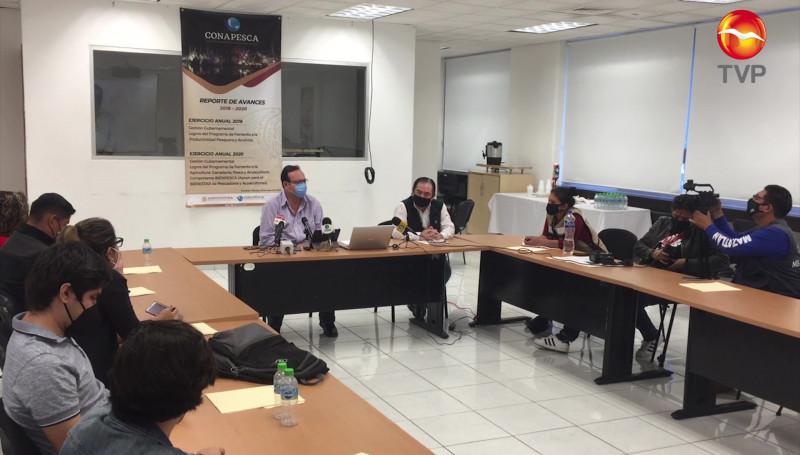 Cobraron obras al FONDEN no aplicadas en Sinaloa y Nayarit