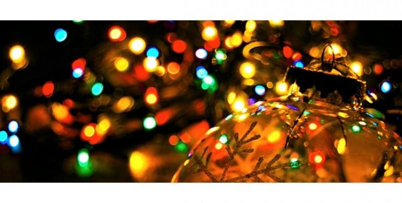 Adolescente de Quintana Roo muere electrocutado al poner las luces del árbol de navidad