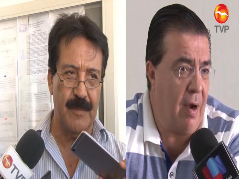 Mueren reconocidos médicos sinaloenses por COVID