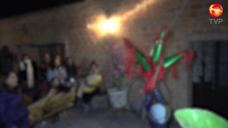 Pasan por alto recomendaciones y arman fiestas en Mazatlán
