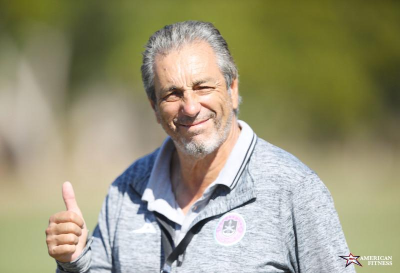 Mazatlan F.C. continua preparándose de cara al Guardianes 2021