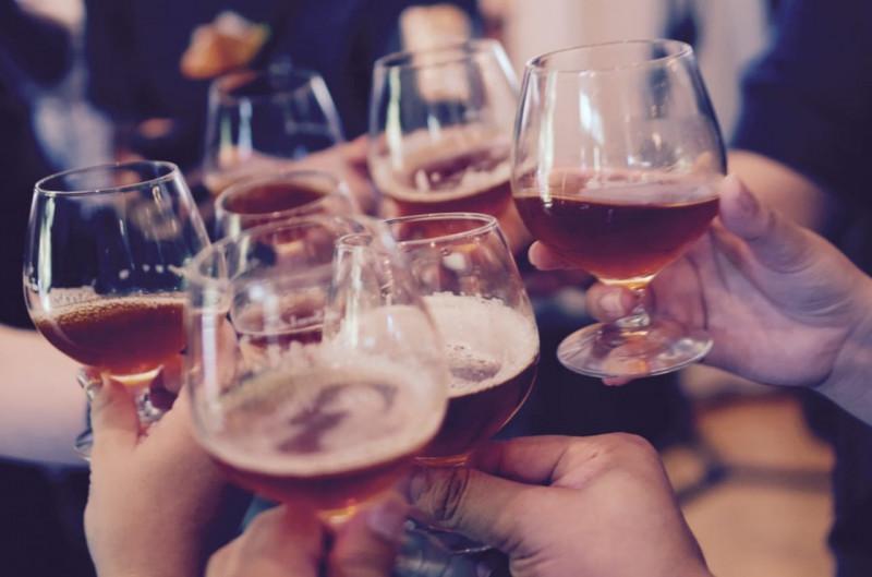 Se extenderá venta y consumo de alcohol en Mazatlán por Año Nuevo
