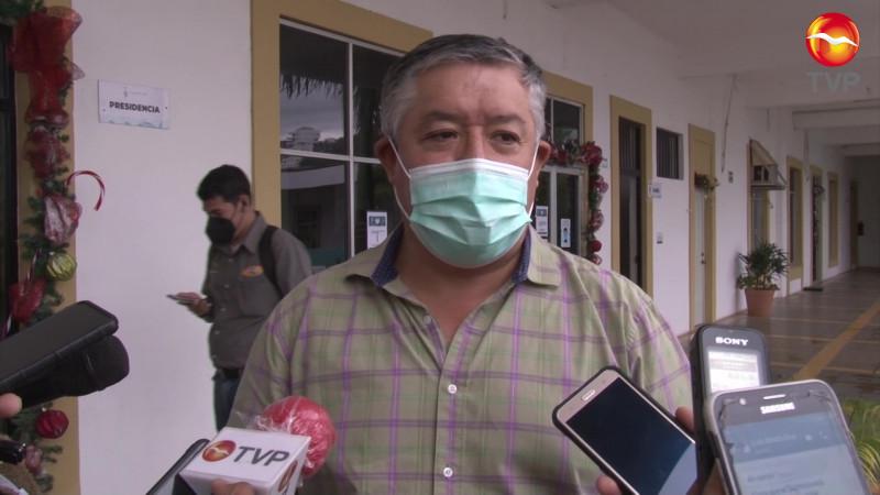 Ordenan emprender acciones emergentes por frío en Mazatlán