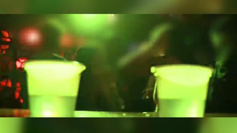 Por fiestas decembrinas, estiman aumenten casos de covid 19 en Cajeme