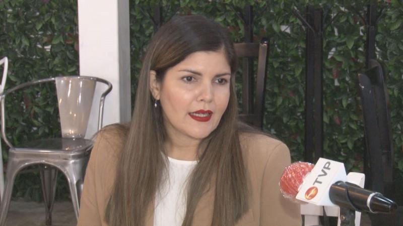 7 diputados federales de Sinaloa por MORENA y PT buscan la reelección