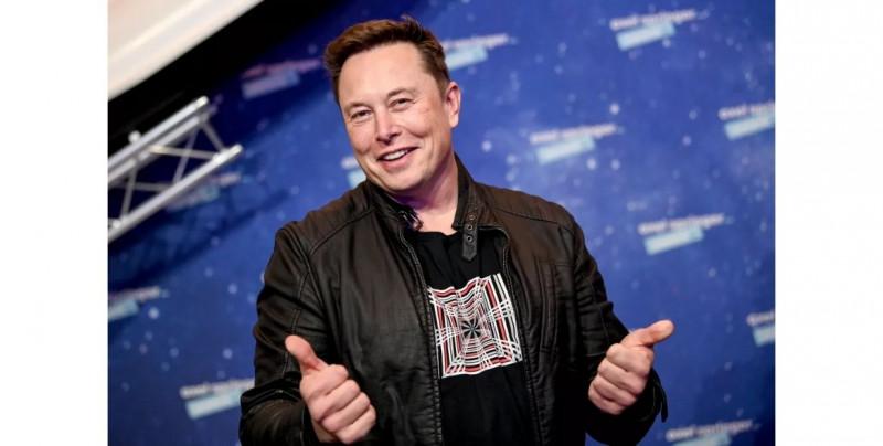 Elon Musk (Tesla) destrona este jueves a Jeff Bezos (Amazon) como la persona más rica del mundo