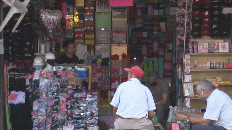 En Sinaloa se paga arriba de el salario mínimo: CANACO