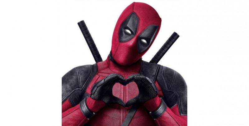 """Confirman que """"Deadpool 3"""" formará parte del Universo Marvel"""