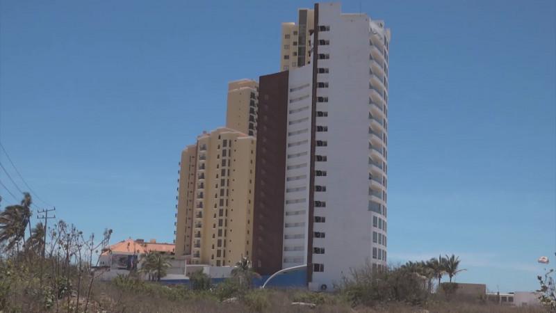 CODESIN y Secretaría de Economía logran 8 proyectos hoteleros y entretenimiento para Sinaloa