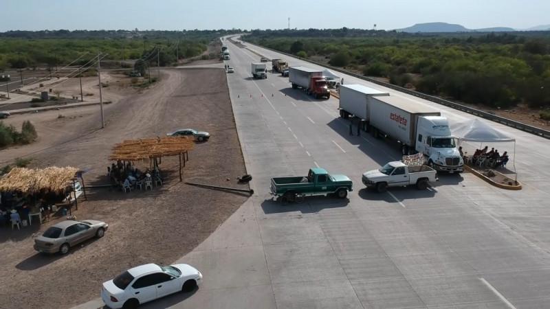 A partir del 16 de Enero regresan Yaquis a la carretera.