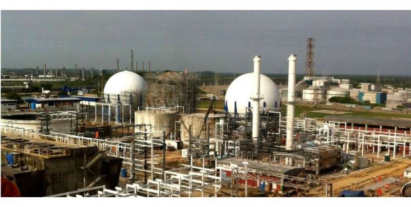 Altos Hornos de México acepta devolver 200 millones de dólares al Gobierno Federal por planta en ruinas: AMLO