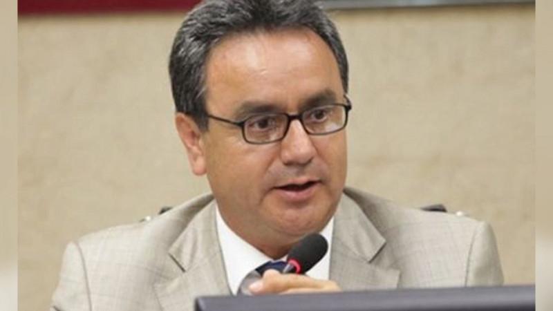 Movimiento ciudadano propone a Abel Murrieta