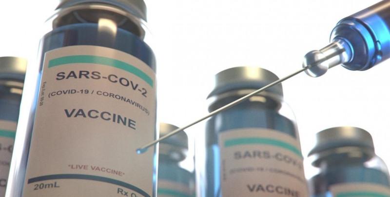 Advierten que el crimen organizado en México hace negocio con vacuna falsa de Covid-19: CNSP