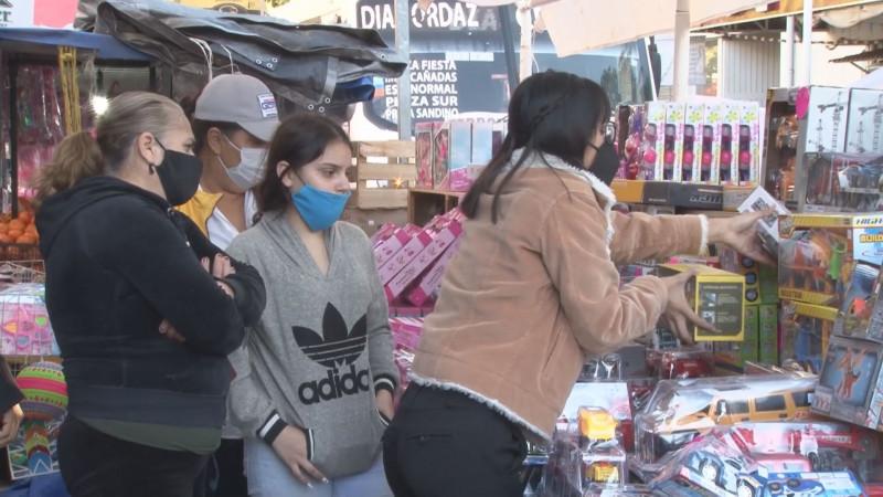 Sinaloa en primer lugar nacional en generación de nuevos empleos