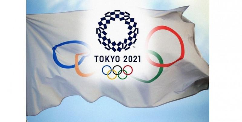 Japón asegura que los Juegos Olímpicos siguen en pie a pesar de estar en su tercera y peor ola de Covid-19