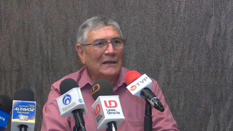 Busca IP reunión para determinar situación de basura en Los Mochis