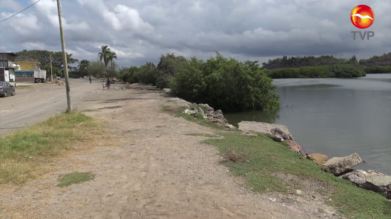 Sin fecha para iniciar el nuevo Malecón de Mazatlán
