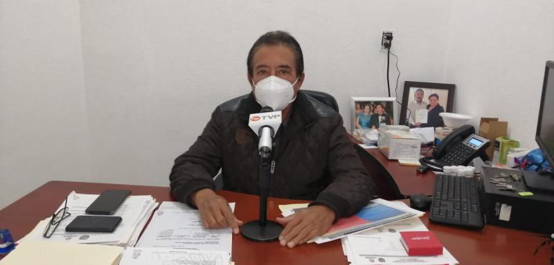 Vuelven Instituciones de Salud en Guasave a Hospital Covid-19
