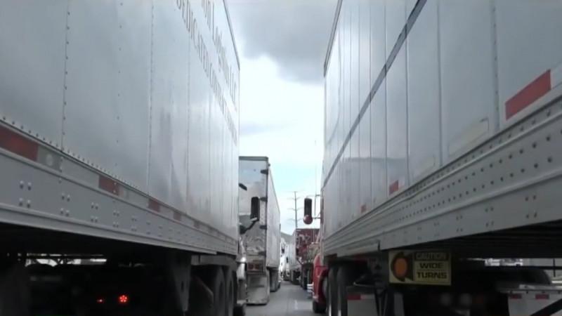 Con Biden, se fortalecerá el consumo interno en México: Canaco