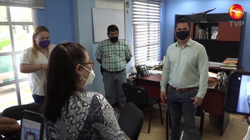 Detectan irregularidades en permisos de obras expedidos por Ayuntamiento