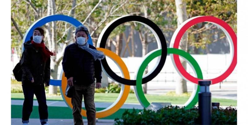 Japón celebrará los JJOO a pesar de los rumores que hay de su cancelación