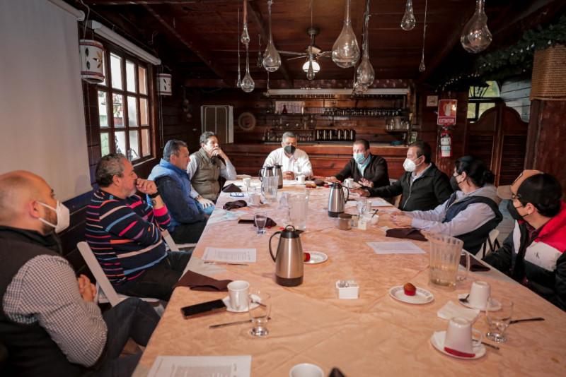 Cerraran este fin de semana Bar-Restaurantes en Guasave por covid-19