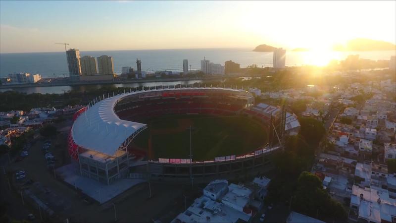 Van al 40% las reservaciones para la Serie del Caribe 2021