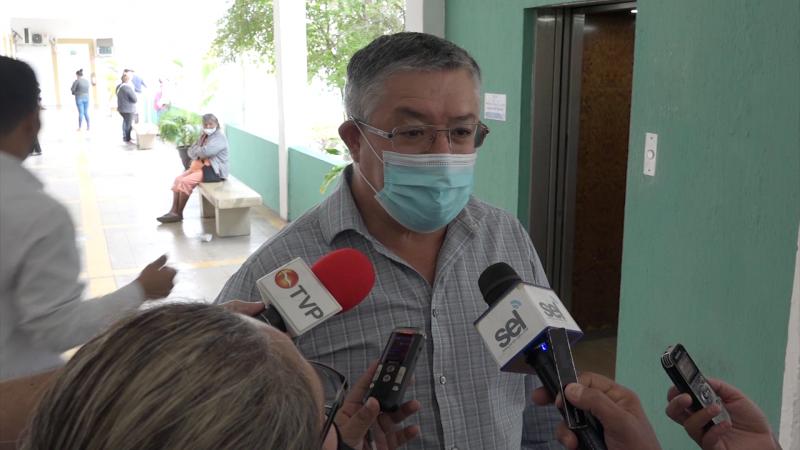 Entrega de apoyos no es precampaña, asegura bienestar social de Mazatlán