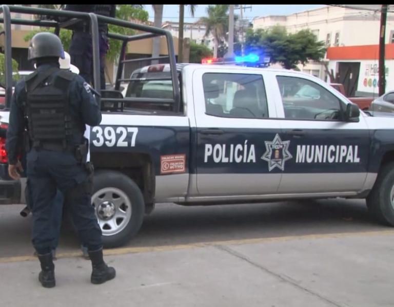 No hay elementos para asegurar que circulan patrullas clonadas en Culiacán: SSPyTM